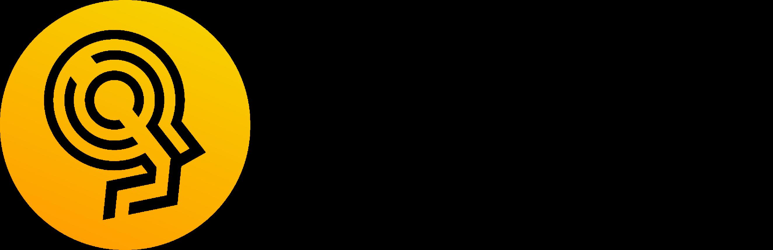 Zorb Logo